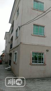 Nice & Standard 3 Bedroom Flat For Rent At Ajah.   Houses & Apartments For Rent for sale in Lagos State, Ajah