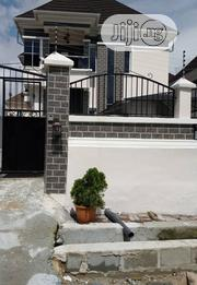 Brand New Luxury 4 Bedroom Detached Duplex With 3% Off for 'VAL' | Houses & Apartments For Sale for sale in Lagos State, Ajah