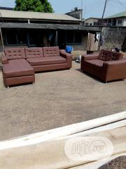 Exclusive Set of Chair | Furniture for sale in Lagos State, Alimosho
