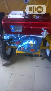 Engine 175 Water Cool   Manufacturing Equipment for sale in Lagos State, Ojo