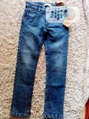 New Arrivals Stock Jeans | Children's Clothing for sale in Lagos State, Ikorodu