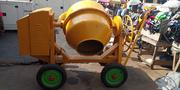 Concrete Mixers | Electrical Equipment for sale in Lagos State, Ojo