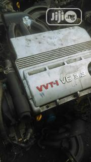 3mz Engine | Vehicle Parts & Accessories for sale in Lagos State, Mushin