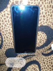 New Infinix S4 32 GB Blue | Mobile Phones for sale in Lagos State, Agboyi/Ketu