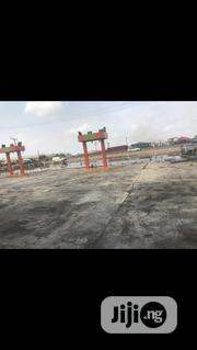 Non Functioning Filling Station | Commercial Property For Rent for sale in Ogun State, Ifo