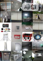 Electrical Maintenance & Repairs Services | Repair Services for sale in Lagos State, Ajah
