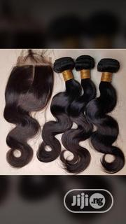 100% Human Hair | Hair Beauty for sale in Abuja (FCT) State, Kubwa