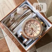 Micheal Kors Set Wrist Watches | Watches for sale in Lagos State, Lagos Island