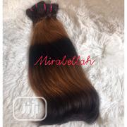Super Double Hair | Hair Beauty for sale in Lagos State, Amuwo-Odofin