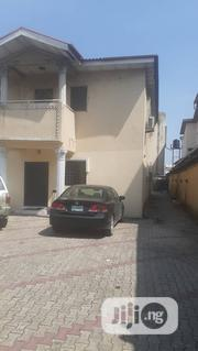 Mini Flat Apartment to Let at Oniru Self Serviced | Houses & Apartments For Rent for sale in Lagos State, Victoria Island