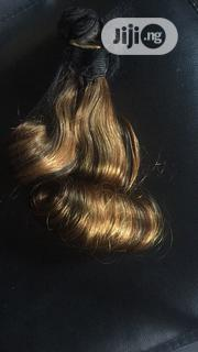 Super Double Drawn Weave | Hair Beauty for sale in Lagos State, Amuwo-Odofin