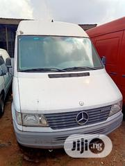 Mercedes Benz Sprinter   Buses & Microbuses for sale in Lagos State, Ikotun/Igando