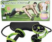 Revoflex For Exerice, Gimming And Help Keep Body Fit | Sports Equipment for sale in Akwa Ibom State, Uyo
