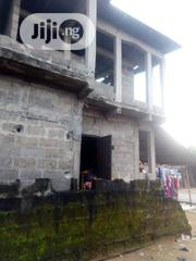 House For Sale | Houses & Apartments For Sale for sale in Rivers State, Oyigbo