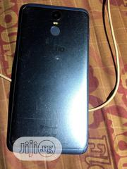 Tecno Pouvoir 2 Pro 16 GB Blue | Mobile Phones for sale in Edo State, Etsako West