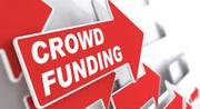 Crowdfunding Campaign | Other Services for sale in Lagos State, Maryland