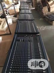 32 Chanel Mixer | Audio & Music Equipment for sale in Lagos State, Ojo