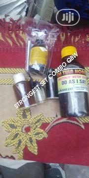 Baddest Confirm Kayanmata Combo | Sexual Wellness for sale in Lagos State, Lagos Mainland