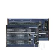 24chanel Mixer | Audio & Music Equipment for sale in Lagos State, Ojo