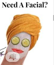 Facials Service | Health & Beauty Services for sale in Lagos State, Ikeja