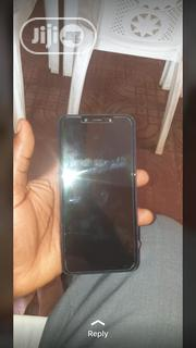 Infinix Hot 7 32 GB Blue | Mobile Phones for sale in Rivers State, Port-Harcourt