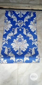 Blue Wallpaper | Home Accessories for sale in Lagos State, Ibeju