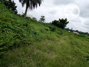1plot of Land for Sale After Everwinning School Oba-Ile Extension | Land & Plots For Sale for sale in Ondo State, Akure South