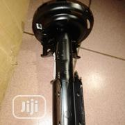 Mercedes Benz Front Shock For C 300 | Vehicle Parts & Accessories for sale in Abuja (FCT) State, Gudu