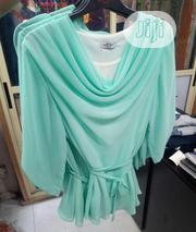 Ladies Top | Clothing for sale in Lagos State, Isolo