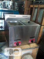 Gas Deep Fryer | Restaurant & Catering Equipment for sale in Lagos State, Lagos Mainland