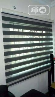 Day and Night Blinds | Home Accessories for sale in Lagos State, Ikeja