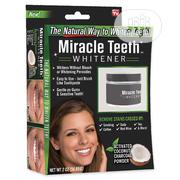 Miracle Teeth Whitener | Bath & Body for sale in Lagos State, Surulere