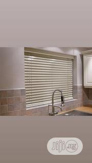 Venetian Window Blind | Home Accessories for sale in Lagos State, Ikeja
