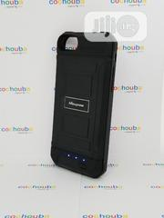 Powerbank Case for iPhone 6/6p, 7/7p, 8/8p | Accessories for Mobile Phones & Tablets for sale in Lagos State, Lagos Mainland