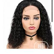 Wig With Closure | Hair Beauty for sale in Edo State, Oredo