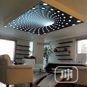 Pop 3D And Lighting | Building Materials for sale in Lagos State, Ipaja