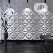 3D Wall Panels | Home Accessories for sale in Lagos State, Ikeja