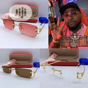 D Catier Davido Design | Clothing Accessories for sale in Lagos State, Lagos Mainland