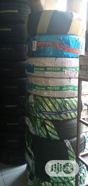 Durable Maxxis Tyres (All Sizes) | Vehicle Parts & Accessories for sale in Lagos State, Amuwo-Odofin