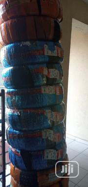 Extra Strong And Lasting Maxtrek Tyres (All Sizes) | Vehicle Parts & Accessories for sale in Lagos State, Amuwo-Odofin