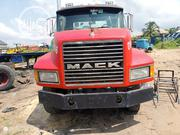 Red CH With Black Bumper | Trucks & Trailers for sale in Abia State, Aba North
