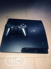 Playstation 3 With 3 Games | Video Game Consoles for sale in Edo State, Oredo