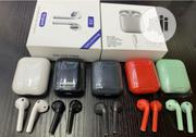 I13 Earbuds | Headphones for sale in Lagos State, Ikeja