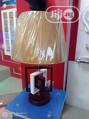 Executive Table Lamp for Classic Home. | Home Accessories for sale in Lagos State, Ikeja