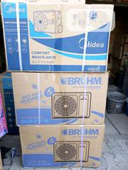 Bruhm Aircondition | Home Appliances for sale in Lagos State, Ojo
