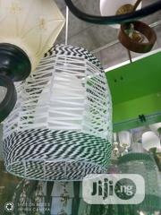 Classic Dropping Light.   Home Accessories for sale in Lagos State, Ikeja
