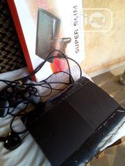 PS3 With Games Already Hacked | Video Game Consoles for sale in Edo State, Egor