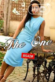 Quality Ladies Gown | Clothing for sale in Lagos State, Lagos Island