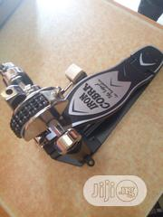 Legend Iron Cobra Drum Pedal, Affordable Now   Musical Instruments & Gear for sale in Lagos State, Lagos Island