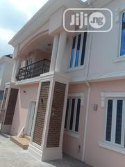 Newly Built 5 Bedrooms Fully Detached Duplex For Sale At Magodo Ph 2 | Houses & Apartments For Sale for sale in Lagos State, Magodo